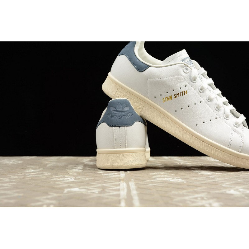 史密斯款Adidas Originals Stan Smith S80026