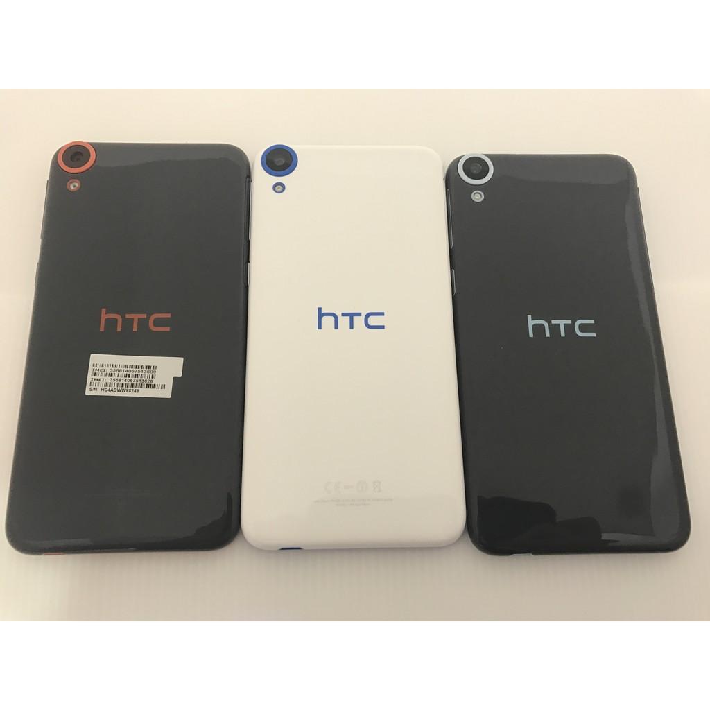 三重 店面  正品HTC D820F 820 單卡4G LTE 5 5 吋八核心