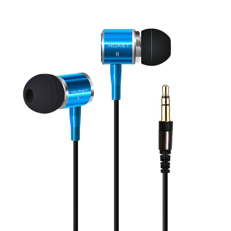 超強防水藍芽耳機音樂播放超強電力雙待機藍芽耳機防水新上市 芯片 無線藍牙耳機音質優無線耳T