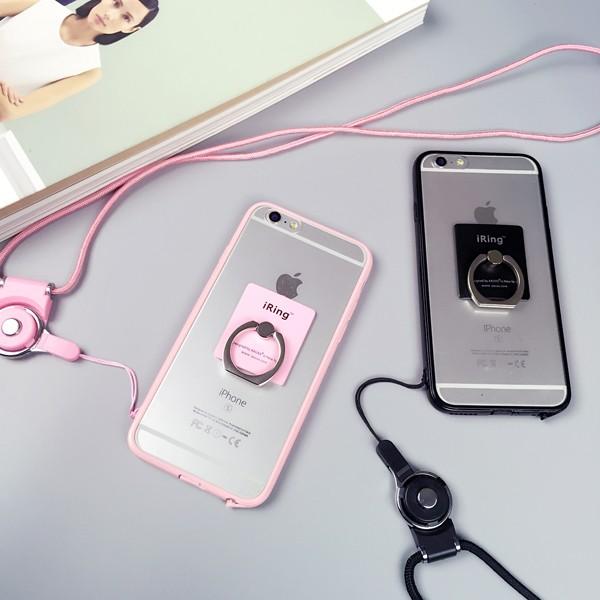 繩iRing 系列plus iphone 6 6s iphone6s iphone6 手機