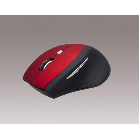協明連鈺TCN561 無線藍光光學滑鼠2 4G 無線藍光,10 公尺長距離操作 品