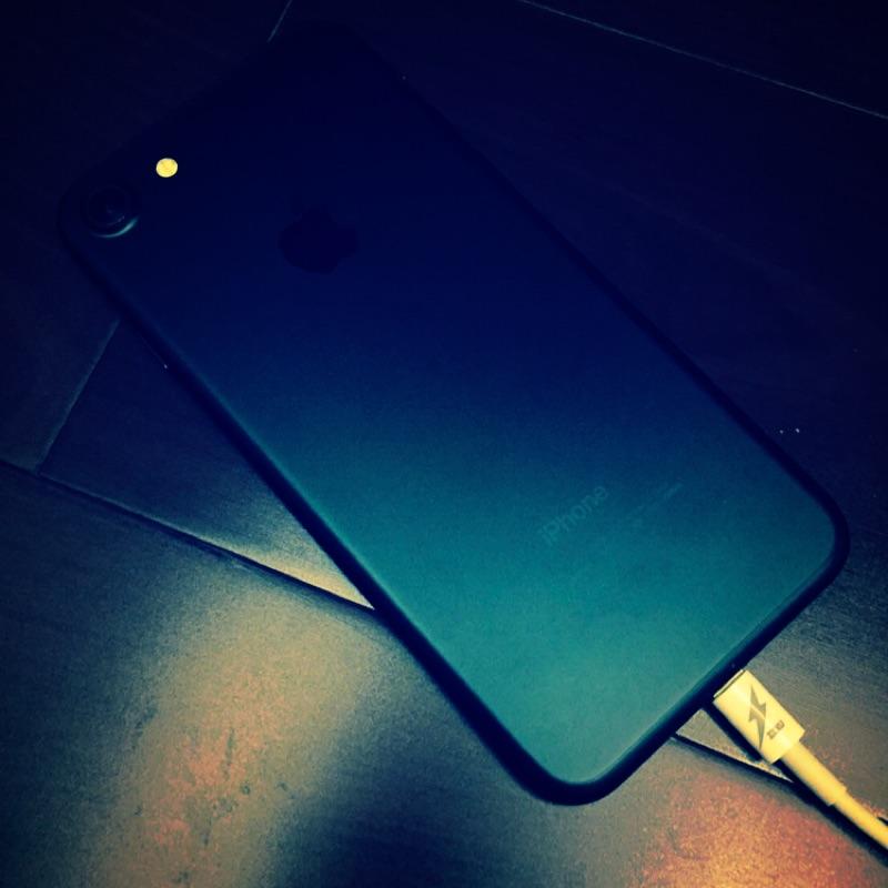 閃電ZZXU IPHONE 2M 傳輸線144 芯不跳窗iPhone 5SE 6S PLU