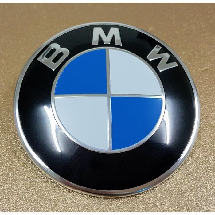 BMW 車標5 系 車標E28 E34 E39 E60 E61 F07 F10 F11