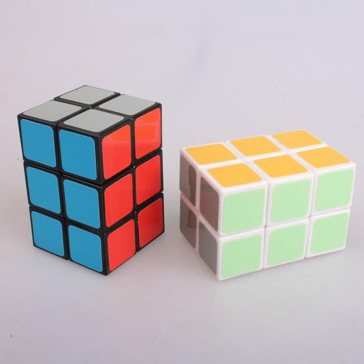 ~小小店舖~x cube 223 二二三不等階魔術方塊x cube 異形