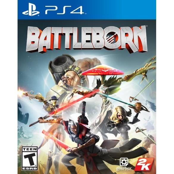 阿嚕咪3c 電玩~PS4 遊戲為戰而生中文亞版只要780 元~