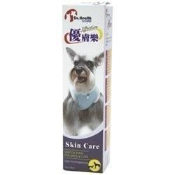 優膚樂原名拜特皮膚噴劑犬貓 有效對抗霉菌、皮膚炎、疥癬等症狀