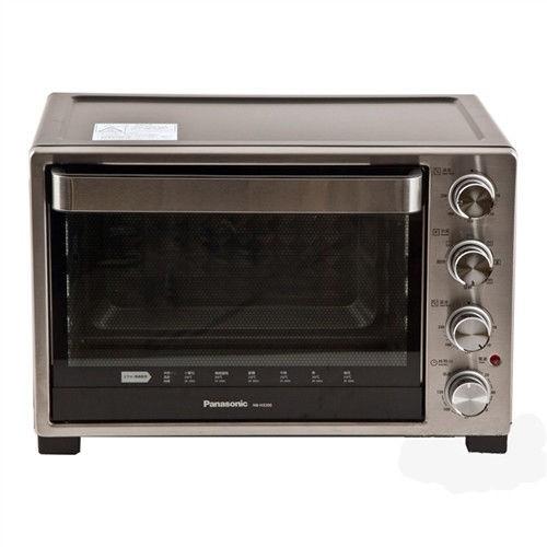 ~Panasonic 國際~32L 雙溫控發酵烤箱NB H3200