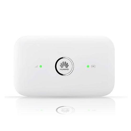 HUAWEI 華為E5573s 4G LTE 行動 WiFi 分享器 品開發票
