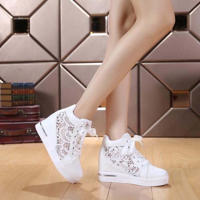 ~ 潮流小鋪~羅馬鞋涼鞋拖鞋單鞋高幫鞋低幫鞋靴子魚嘴鞋休閒涼鞋尖頭鞋圓頭鞋平底鞋小白鞋女懶