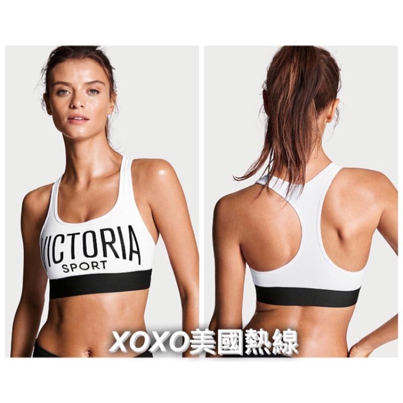 維多利亞的祕密Victoria s secret 美背 內衣