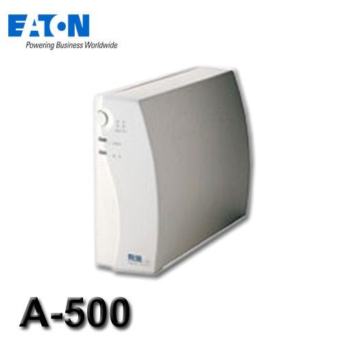 ~MR3C ~含稅附發票EATON 伊頓飛瑞飛瑞系列A 500 500VA 不斷電系統 ,