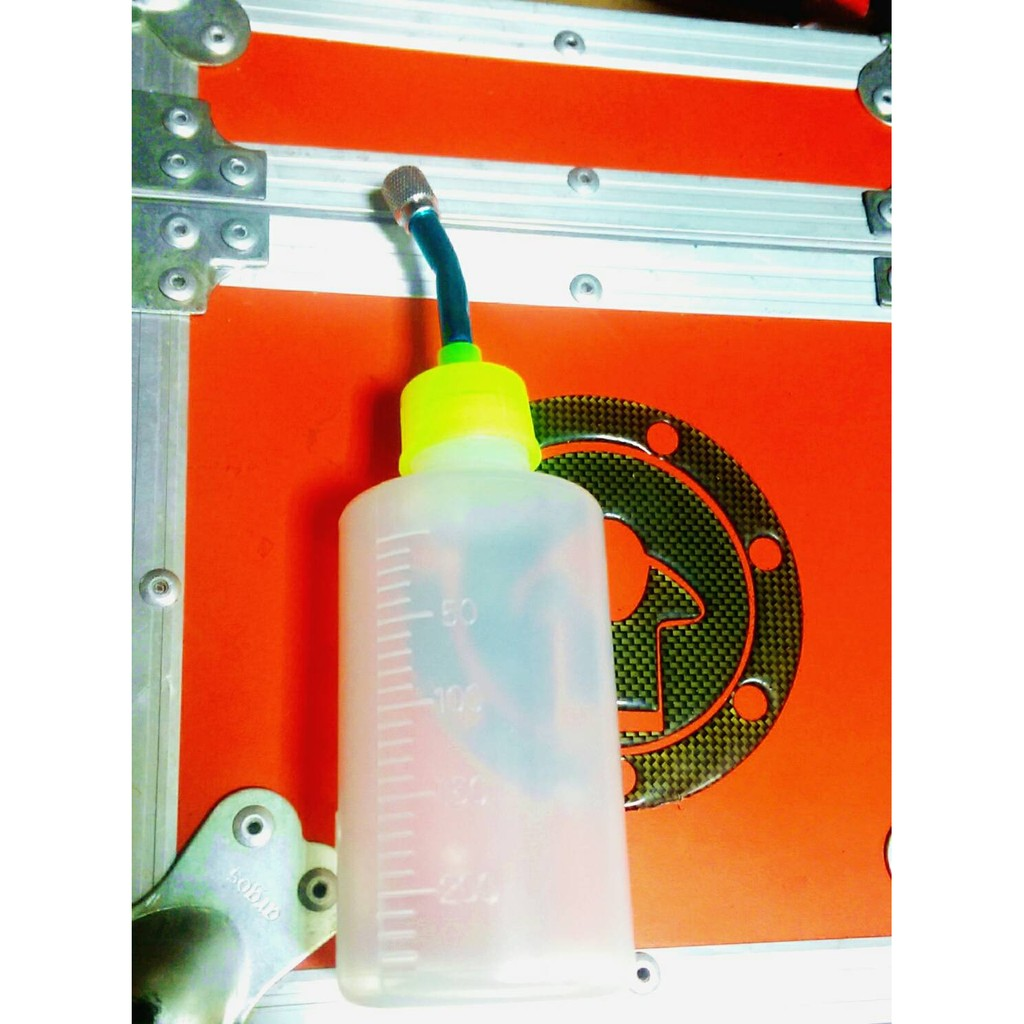 ~堅尼哥~油瓶測量 型奶瓶機油DIO 小B BWS 小油瓶迪奧