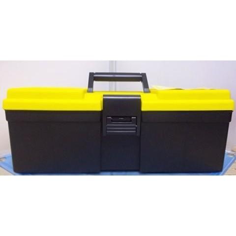 光禾館MIT 工具箱、零件箱、收納箱、pp 塑膠箱、化粧箱