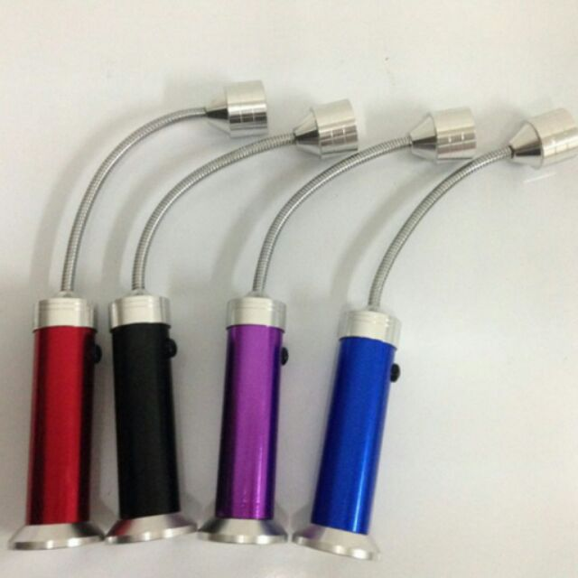 ~手刀價~蛇燈磁性LED 手電筒聚光型磁力燈蛇燈工作燈檢修燈軟管燈蛇管燈強力磁鐵彎管燈非官