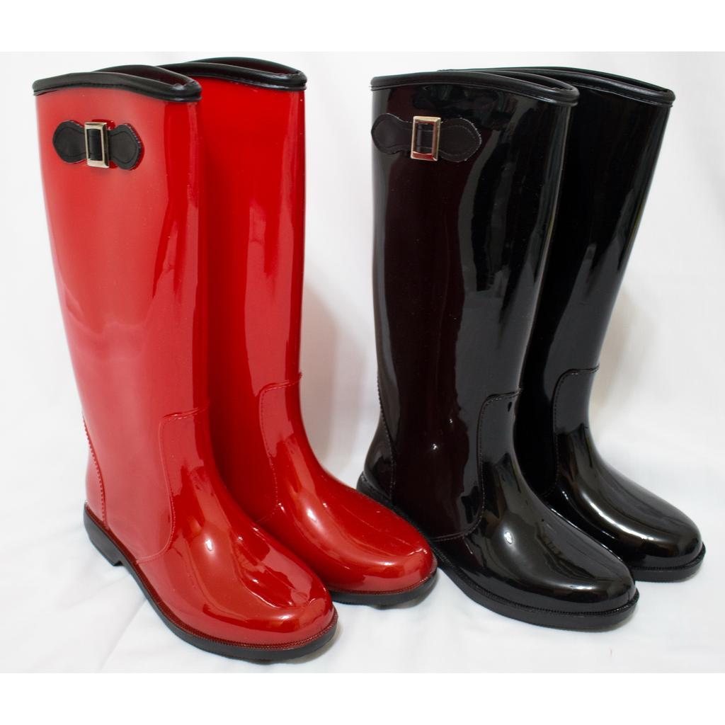 YONGYUE 小瑕疵NG 105 雨靴103 雨靴  出口 雨靴雨鞋防水雨鞋靴