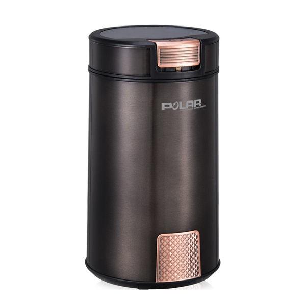 POLAR 普樂自動咖啡磨豆機PL 7120