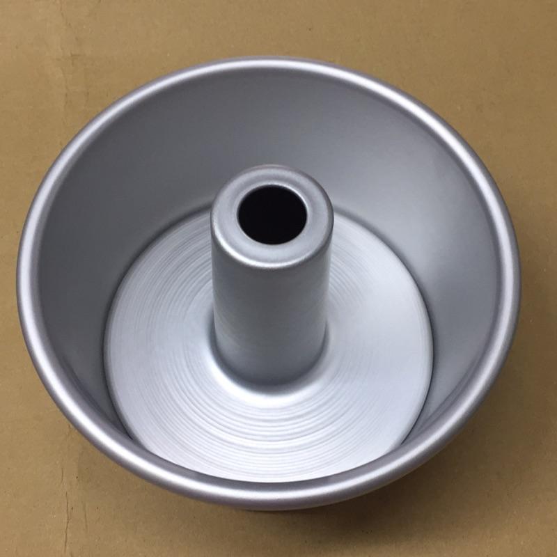 SN5280 5281 5282 活動圓形空心布丁模