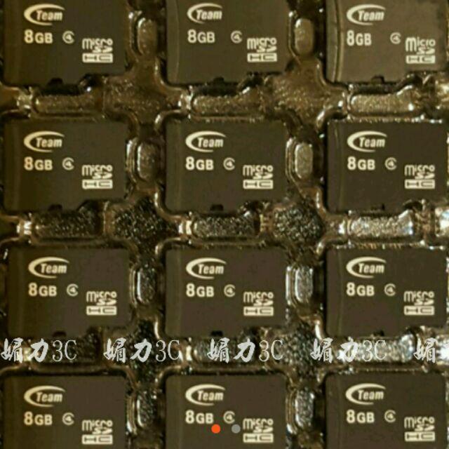 十銓↔裸裝8g 記憶卡~ ~↔micro SD 手機記憶卡↔SD 記憶卡手機內存卡
