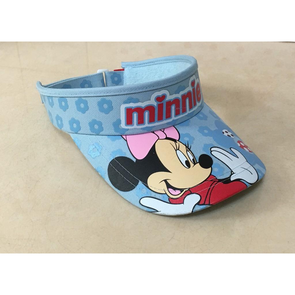 媽咪樂原單女童 遮陽帽中空帽空頂帽空心帽鴨舌帽棒球帽