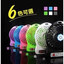 ~ ~ USB 風扇迷你風扇電風扇小風扇芭蕉扇小電扇