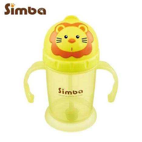製小獅王滑蓋樂活杯學習杯喝水杯另售此款更換吸管