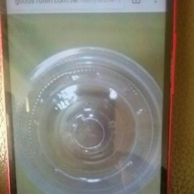 100cc 醬料杯奶露杯,奶酪杯,布丁杯果凍杯飼育杯數量一組100 個無孔蓋