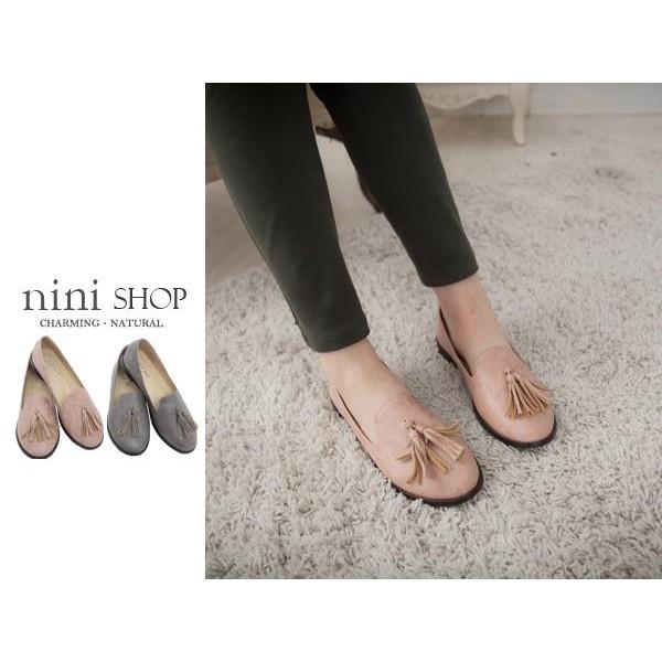 超取388 免 (Nini shop 中大 )自家訂製款鞋子零碼 40 碼