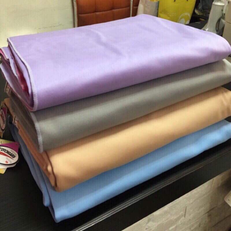 防水保潔墊雙人加大保潔墊雙人特大保潔墊台灣製防水墊雙面吸水墊兒童隔尿墊寵物墊