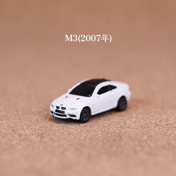 蝦皮 絕版 京商KYOSHO BMW M3 M6 M5 X5M X6M Z4 仿真合金車模