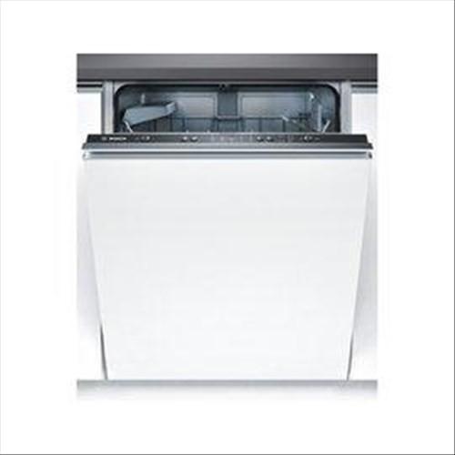 德國BOSCH博世 SMV45IX00X洗碗機