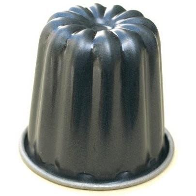 Queenrose 法式甜點可麗露模單品 104 元