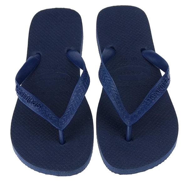 399 元Havaianas 哈瓦仕巴西拖沙灘拖鞋 款HF3N0029U9