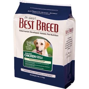 舒活貓貝斯比無穀雞肉蔬果配方全年齡犬隻 1 8KG 6 8KG