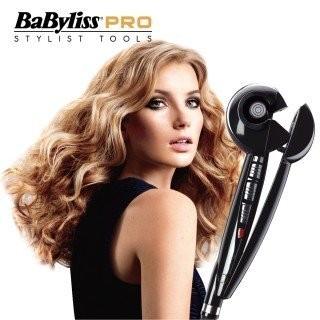 !隨便賣~Babyliss ~Pro Miracurl 魔幻捲髮 器捲髮器∕BAB2665