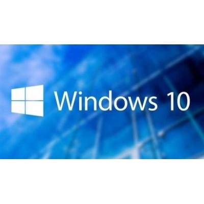 單次啟用Win10 Windows 10 Pro 繁體 版32 64 位元線上啟用金鑰序號
