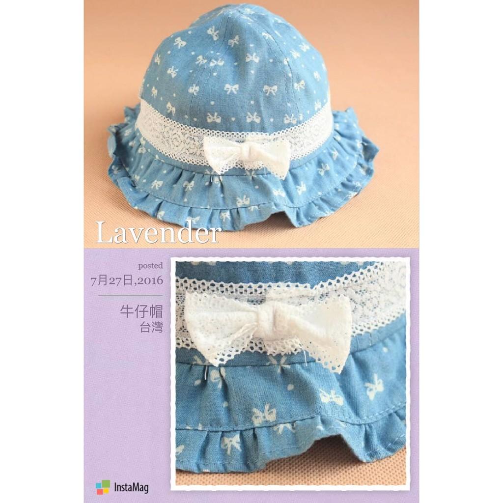(6個月~6歲/頭圍52公分)日式 兒童 純棉超透氣質料(遮陽帽)抗UV 遮陽帽子男生女生