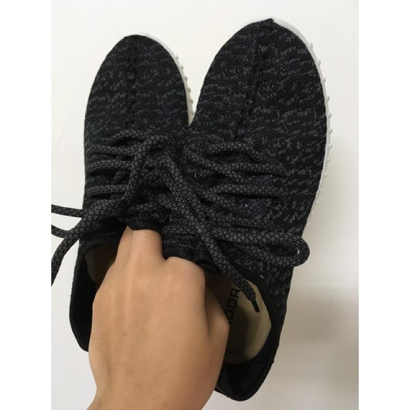 黑布鞋 鞋女鞋忍者
