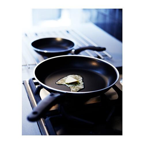 平底煎鍋露營攜帶方便超輕500g 不沾鍋平底鍋直徑24 公分26 公分20 公分