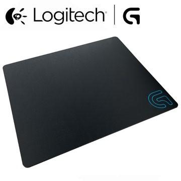 新品Logitech 羅技G240 布面滑鼠墊For 光學軟墊