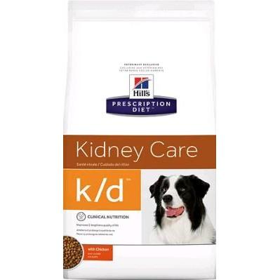 旻炫小舖希爾思Hill s 成犬K D 腎臟健康處方1 5 公斤8 5 磅6 5 公斤