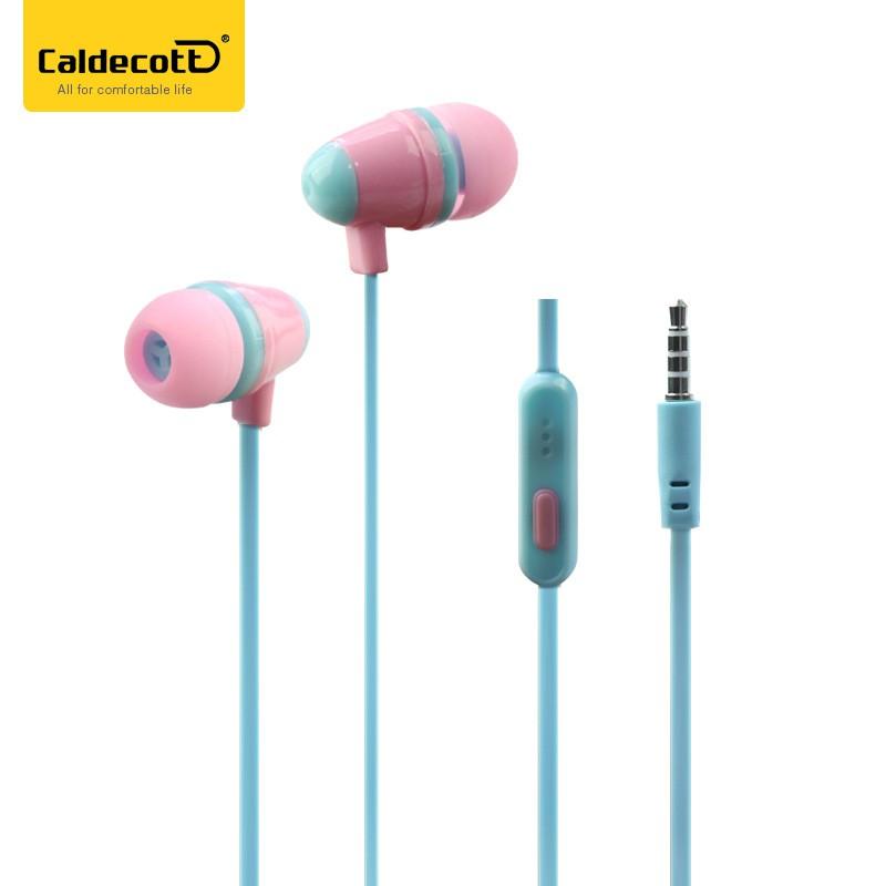 KDK 53 时尚可爱音乐耳机女生专用音乐耳机时尚迷你藍芽耳機 音樂藍芽耳機耳掛式無線音樂