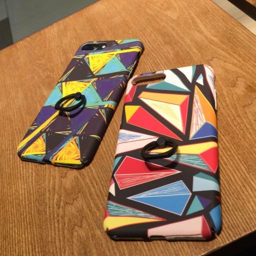 iphone7 保護殼7plus 保護殼iphone 6s plus 卡通殼6s 軟殼ip