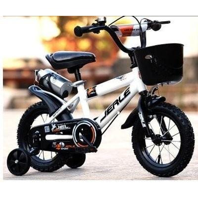 兒童自行車腳踏車8 6 3 歲 男女寶寶童車小孩子單車腳踏車~12 14 16 18 寸~