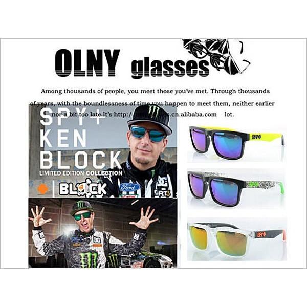 ✅SHAMI ~EY386 ~超 !多彩反光墨鏡太陽眼鏡GD 御用 路跑腳踏車男女情侶款沙