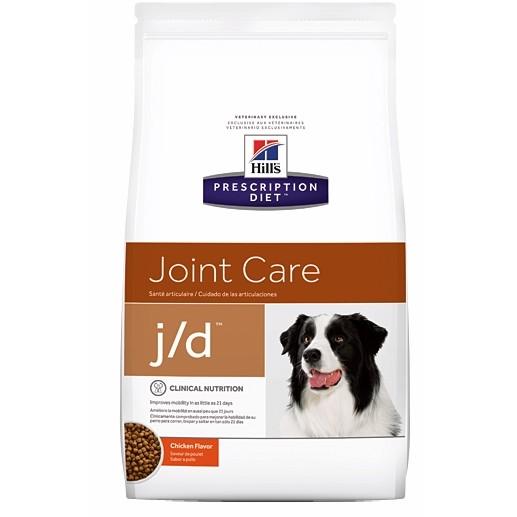 狗狗 希爾思j d 處方飼料關節活動力1 5kg 狗飼料