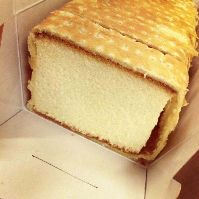 ~福軒~起酥蛋糕
