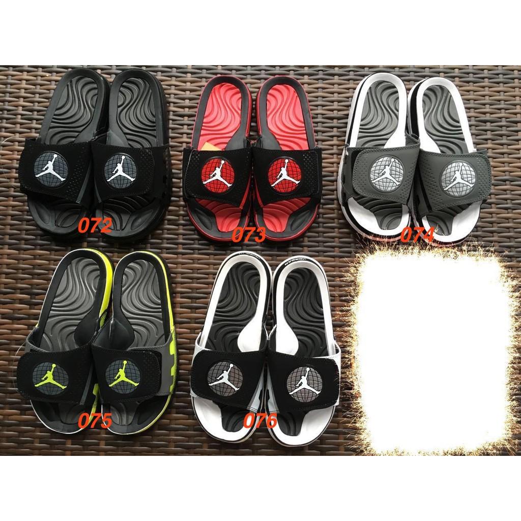 NIKE AIR jordan Hydro Retro 喬丹4 代拖鞋休閒 拖鞋男女,情侶