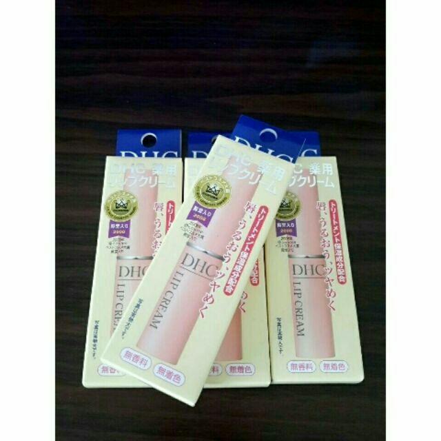 ( )瑪莉日購DHC 純橄欖護唇膏公主護唇膏瑪麗貓雙色腮紅口紅眼影