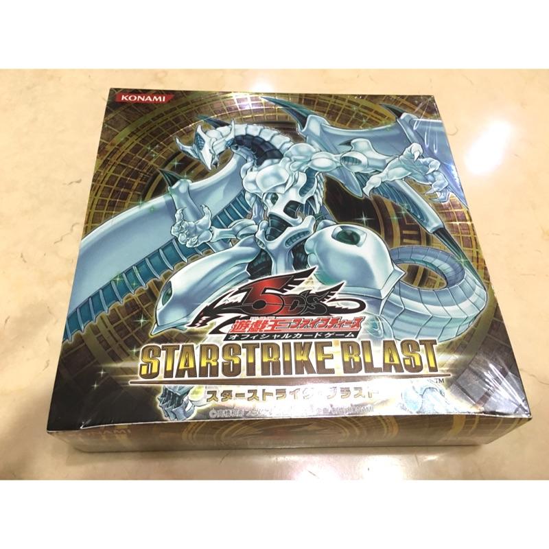 KONAMI 遊戲王卡補充包702 一盒(30 包)