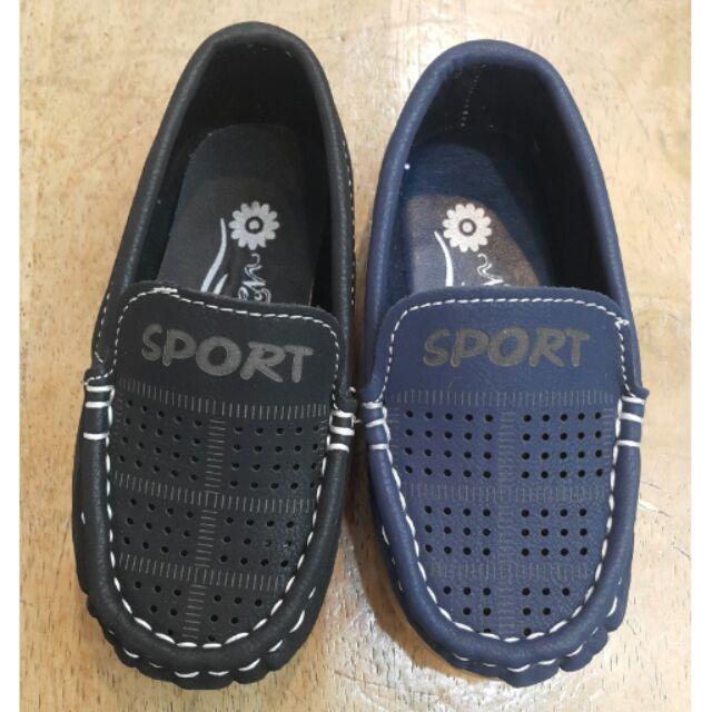 ♡軟皮透氣舒適防滑休閒童鞋♡帆布鞋♡ 鞋♡兒童鞋♡室內鞋♡男童鞋♡女童鞋♡小童鞋♡中童鞋♡